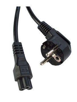 کابل-برق-لپ-تاپ-3-پین