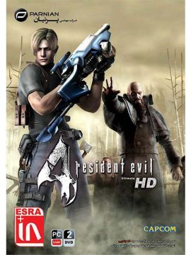 Resident-Evil-4-Ultimate-HD