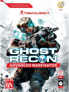 Ghost-Recon-Advanced-Warfighter