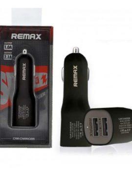 REMAX-CC201