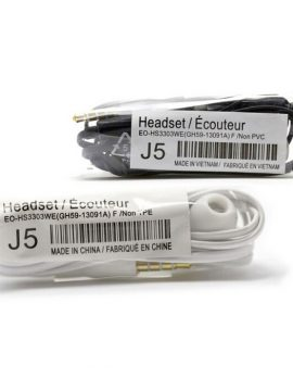 SAMSUNG-E5-J5-A5-High-Copy-Bulk-Earphone-1