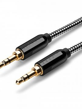 sentey-audio-cable-3-5mm-braided-stereo-aux-cable-audiophile--1000x1000