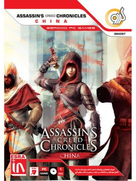Gerdoo-Assassins-Creed-Chronicles-China