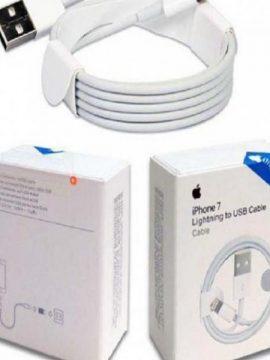 PHONIX IPHONE7