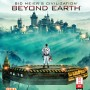 Sid Meier's Civilization Beyond Earth PC 1DVD5