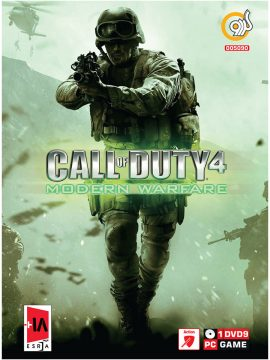 Call-of-Duty-4-Modern-Warfare-PC-1DVD9