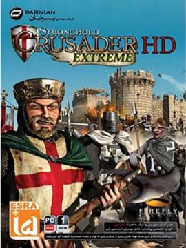 Stronghold-Crusader-Extreme-HD
