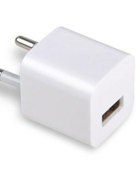 کلگی شارژ اپل پکدار