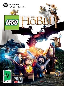 Lego-The-Hobbit-PC