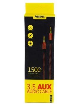 Remax-RL-L300-1.5M-AUX-CABLE-1-1