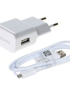 SAMSUNG J5 CHARGER