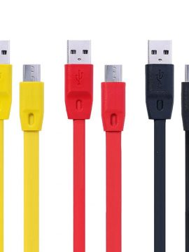 intouch speed cable