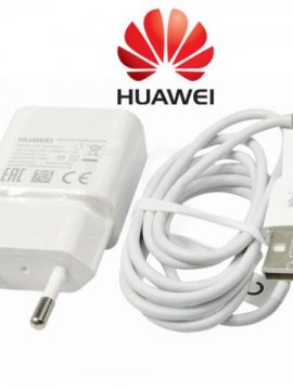 HUAWEI CHARGER1