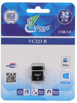 VICCO 223 32G