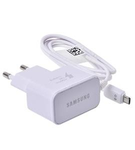 FAST CHARGER SAMSUNG SAR