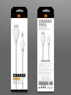 X95 CABLE