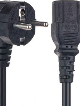UCOM CASE CABLE