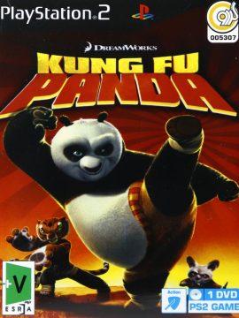 Panda-Kung-Fu-PS2-3