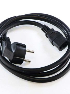 MINER DNET CABLE ماینر
