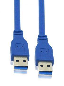 کابل هارد USB3 LINK