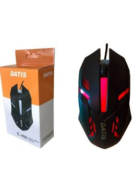 DATIS E400 MOUSE