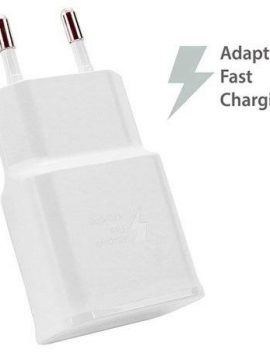 SAMSUNG S10 CHARGER