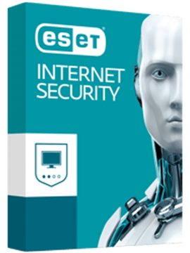 eset-internet-security-review_0
