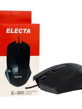 ELECTA E300 MOUSE