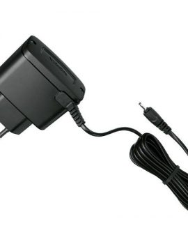 NOKIA CHARGER HICOPY