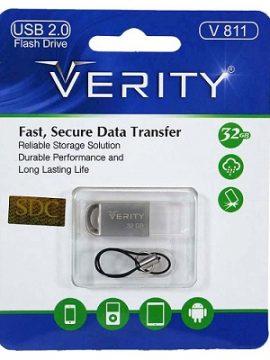VERITY-V-811-32GB-Flash-Memory