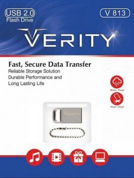 VERITY-V-813-1