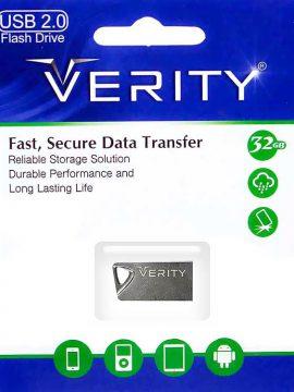 VERITY V812 32G