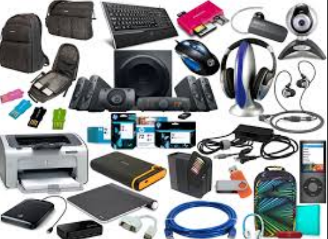 computer-accessories-500x500